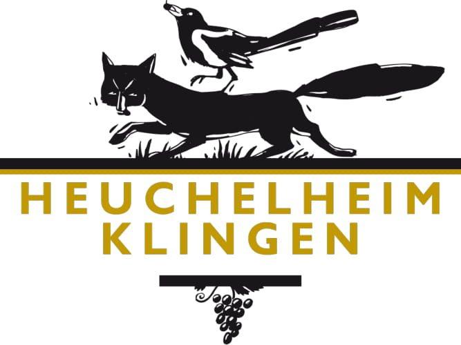 Heuchelheim-Klingen